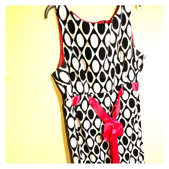 1b86be01cd9 Jessica Howard Dresses   Skirts - Jessica Howard dress